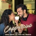 Cappuccino - R. Naaz mp3 songs