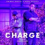 Charge - Emiway Bantai mp3 songs