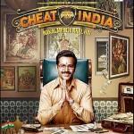 Cheat India mp3