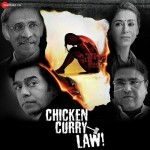 Chicken Curry Law mp3 songs