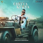 Chitta Kurta - Karan Aujla mp3 songs