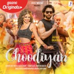 Choodiyan - Dev Negi And Asees Kaur mp3 songs
