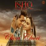 Chori Chori Tere Naal - Sunidhi Chauhan And Sonu Nigam mp3 songs