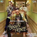 Crown Prince - Jazzy B mp3 songs