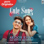 Cute - Aroob Khan mp3 songs