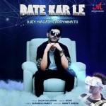Date Kar Le - CarryMinati mp3 songs