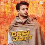 Desi Jatt - Mankirt Aulakh mp3 songs