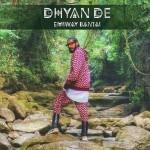 Dhyan De - Emiway Bantai mp3