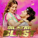Dil Mera Blast - Darshan Raval mp3 songs
