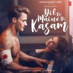 Dil Ko Maine Di Kasam - Arijit Singh mp3 songs