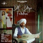 Dil Diya Fardan - Harjit Harman mp3 songs