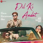 Dil Ki Aadat - Stebin Ben mp3 songs mp3