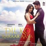 Dil Ko Karaar Aaya - Neha Kakkar mp3 songs