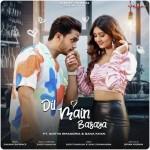 Dil Mai Basaya - Sana Khan mp3 songs