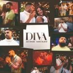 Diva - Jaz Dhami mp3 songs