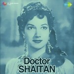 Doctor Shaitan mp3 songs mp3