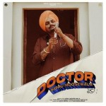 Doctor - Sidhu Moose Wala mp3 songs mp3