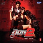 Don 2 (2011) mp3 songs mp3