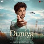 Duniya Chhor Doon - Darshan Raval mp3 songs mp3