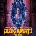 Durgamati - The Myth mp3