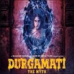 Durgamati - The Myth mp3 songs