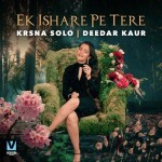 Ek Ishare Pe Tere - Krsna Solo mp3 songs