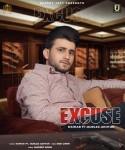 Excuse - Nawab mp3 songs