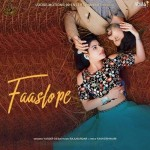 Faaslo Pe - Yasser Desai mp3 songs