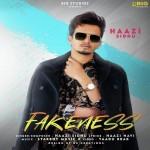 Fakeness - Haazi Sidhu mp3 songs