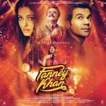Fanney Khan mp3 songs