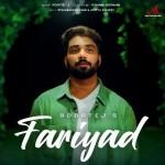 Fariyad - Rooptej mp3 songs