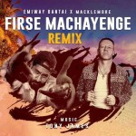 Firse Machayenge Remix - Emiway Bantai mp3 songs