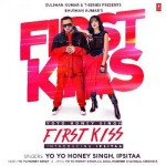 First Kiss - Yo Yo Honey Singh mp3 songs