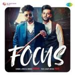 Focus - Ikka mp3 songs