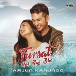 Fursat Hai Aaj Bhi - Arjun Kanungo mp3 songs