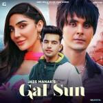Gal Sun - Jass Manak mp3