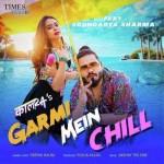 Garmi Mein Chill - Deepak Kalra mp3 songs