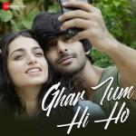 Ghar Tum Hi Ho - Shivang Mathur mp3 songs mp3