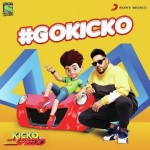 Gokicko - Badshah mp3