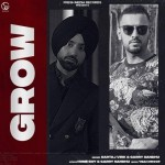 Grow - Sartaj Virk mp3 songs mp3