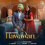 Hawawan - Nirvair Pannu mp3 songs