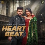 Heartbeat - Nawab mp3 songs mp3