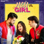 Hey Girl - Miss Pooja mp3 songs