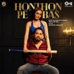 Honthon Pe Bas - Mika Singh mp3 songs