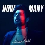 How Many - Armaan Malik mp3 songs