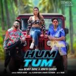 Hum Tum - Benny Dayal mp3 songs