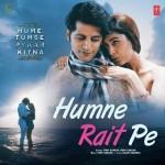 Pagalsong Mp3 Song Download Free Bollywood Punjabi Indipop Mp3 Songs