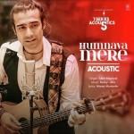 Humnava Mere Acoustics - Jubin Nautiyal mp3