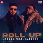Roll Up - Badshah