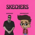 Skechers - Badshah